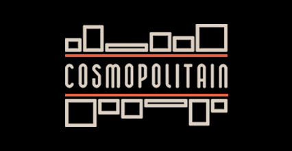 cosmopolitain toulouse